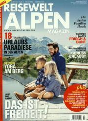 Reisewelt_Alpen_Magazin_Abo
