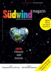 Suedwind_Abo