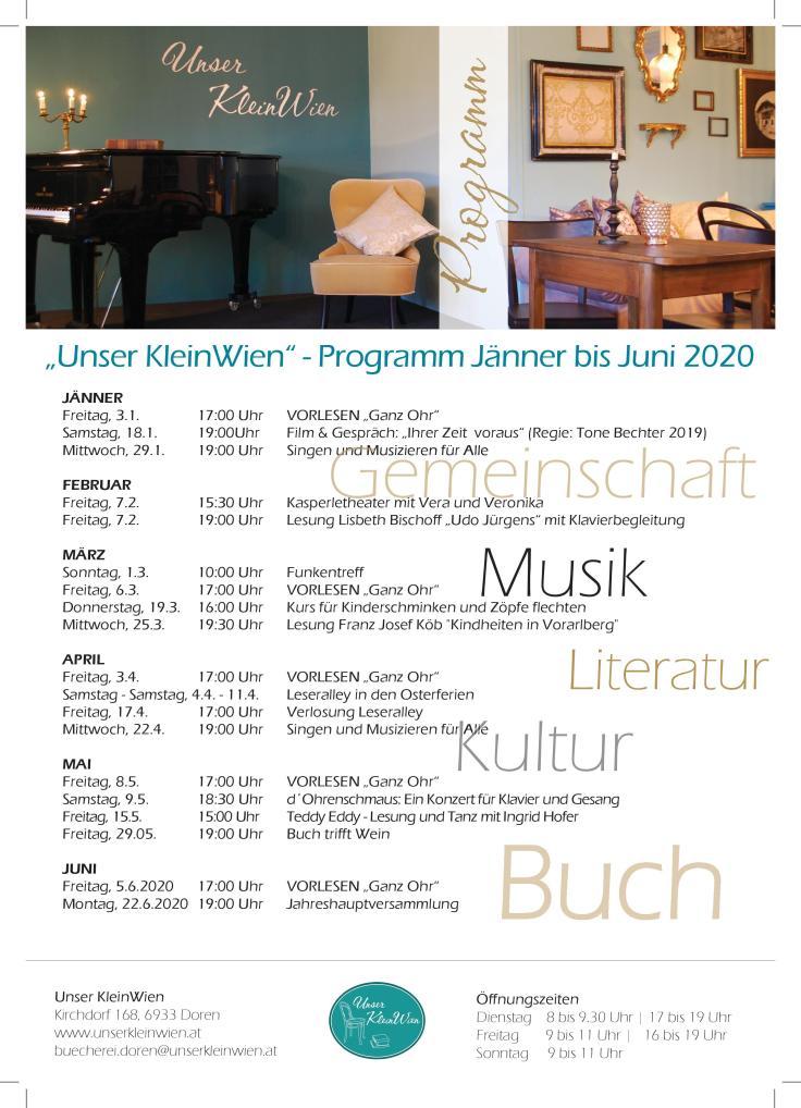 Jahresprogramm2020